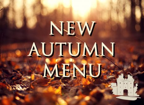 autumn menu pic web